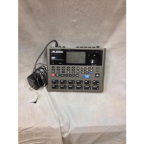 alesis drum machine sr 18