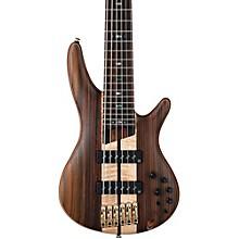 Ibanez SR1806E Premium 6-String Electric Bass