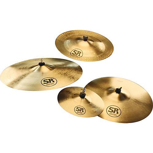 Sabian SR2 Thin Ride Cymbal
