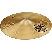 Sabian SR2 Thin Splash Cymbal