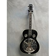 Savannah SR200S Resonator Guitar