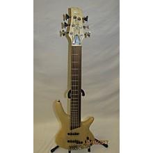Ibanez SR2010 6 String Hybrid Electric Bass Guitar