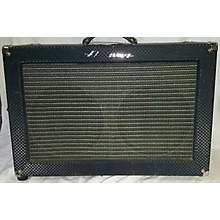 Ampeg SR212 Tube Guitar Combo Amp