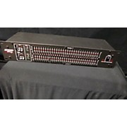 DOD SR231QXLR Graphic Equalizer