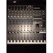 Mackie SR244 Unpowered Mixer