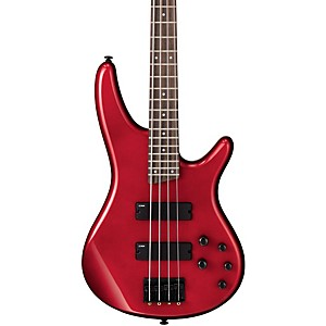 Ibanez SR250 Electric Bass