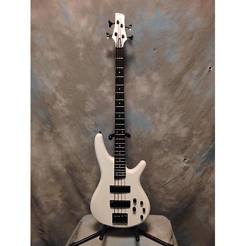 Ibanez SR250 Electric Bass Guitar