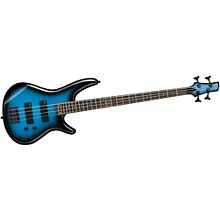 Ibanez SR250 Electric Bass