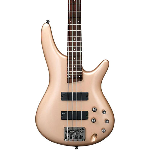 Ibanez SR300 4-String Electric Bass Guitar