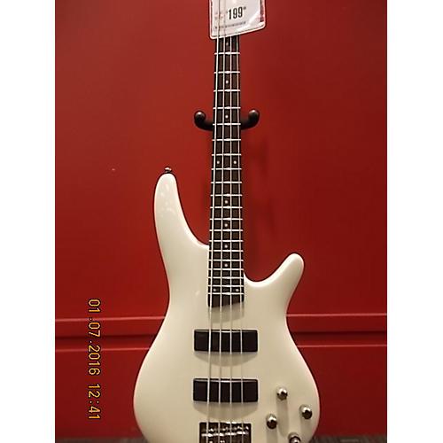 Ibanez SR300 Electric Bass Guitar-thumbnail