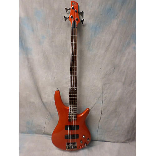 Ibanez SR300 Electric Bass Guitar-thumbnail