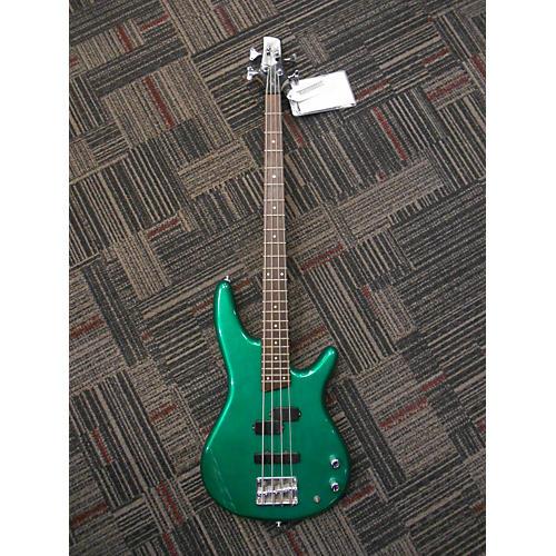 Ibanez SR300 Electric Bass Guitar
