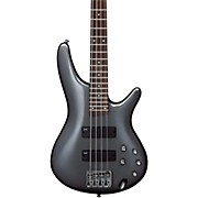 Ibanez SR300 Electric Bass