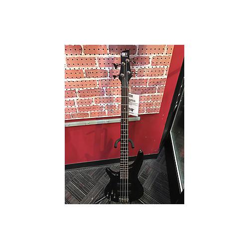 Ibanez SR300 Left Handed Electric Bass Guitar-thumbnail