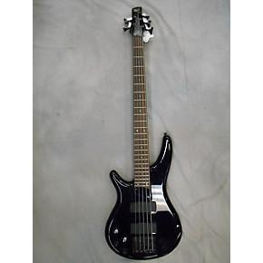used ibanez sr300 left handed electric bass guitar guitar center. Black Bedroom Furniture Sets. Home Design Ideas