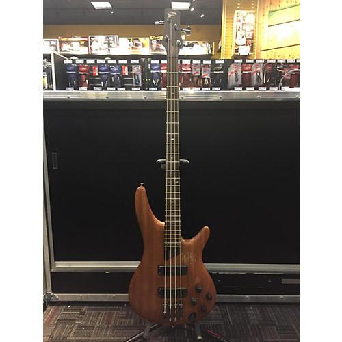 Ibanez SR3000E Electric Bass Guitar