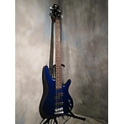 Ibanez SR300DX Electric Bass Guitar