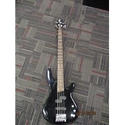 Ibanez SR300DX Electric Bass Guitar