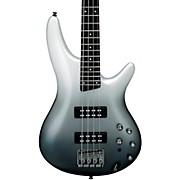Ibanez SR300E 4 String Bass