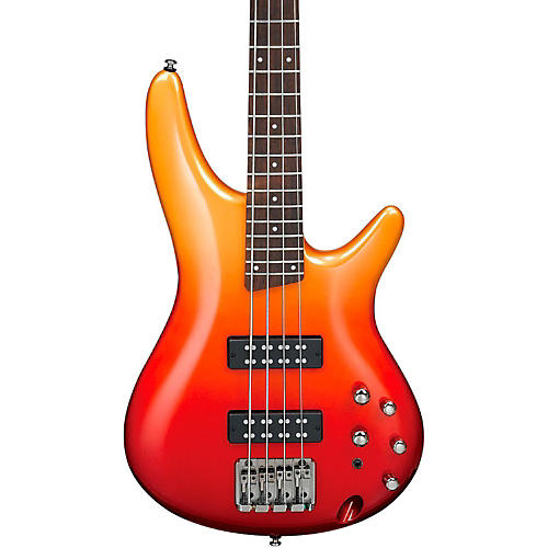 Ibanez SR300E 4-String Electric Bass