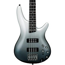 SR300E 4-String Electric Bass Pearl Black Fade Metallic