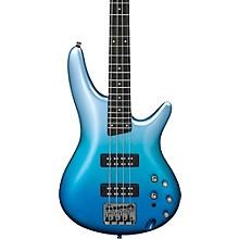 SR300E Electric Bass Guitar Ocean Fade Metallic