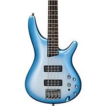 SR300E Electric Bass Guitar Seashore Metallic Burst