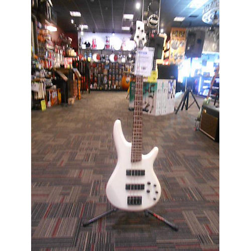 Ibanez SR300E Electric Bass Guitar