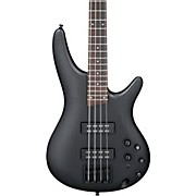 Ibanez SR300EB 4-String Electric Bass Guitar