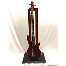Ibanez SR300EB Electric Bass Guitar