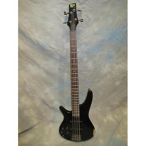 Ibanez SR300L Electric Bass Guitar