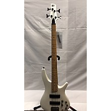 Ibanez SR300M Electric Bass Guitar