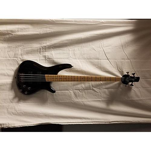 Ibanez SR300M Electric Bass Guitar