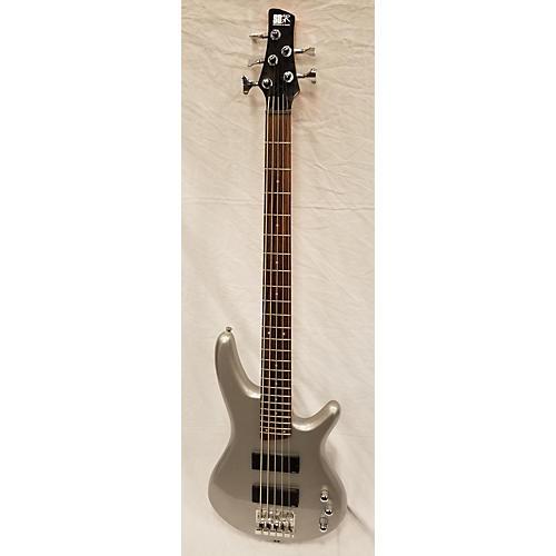 Ibanez SR305 5 String Electric Bass Guitar-thumbnail