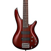 Ibanez SR305 5-String Electric Bass