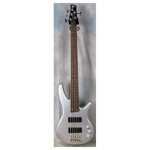 Ibanez SR305 DX5 String Electric Bass Guitar