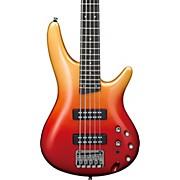 SR305E 5-String Electric Bass Guitar