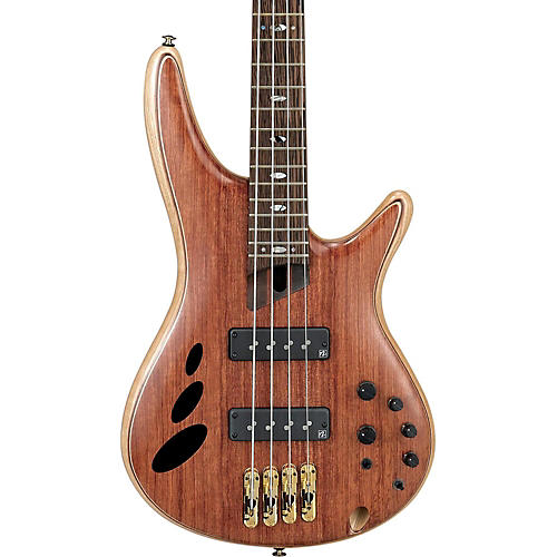 Ibanez SR30TH4PE Electric Bass Guitar