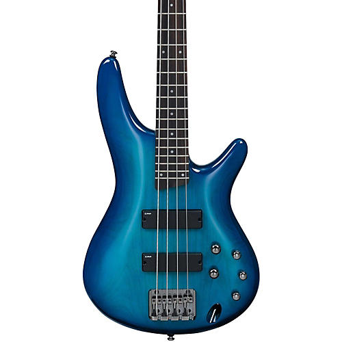 Ibanez SR370 4-String Bass