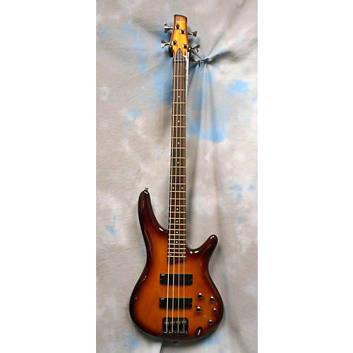 Ibanez SR370 Electric Bass Guitar-thumbnail