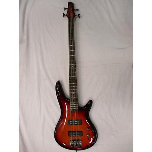 Ibanez SR370 Electric Bass Guitar
