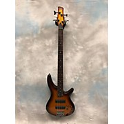 Ibanez SR370F Electric Bass Guitar