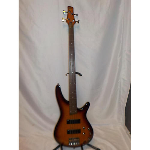Ibanez SR370F Electric Bass Guitar-thumbnail