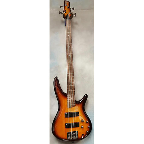 Ibanez SR370FL Electric Bass Guitar