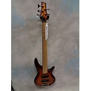 Ibanez SR375 5 String Electric Bass Guitar