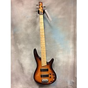Ibanez SR375M Electric Bass Guitar