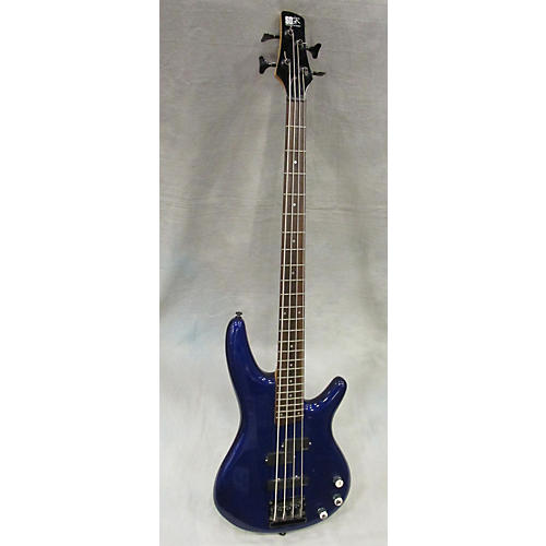 Ibanez SR400 Electric Bass Guitar