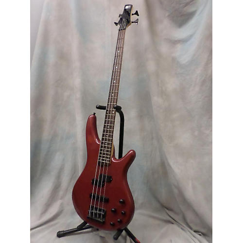 Ibanez SR400 Electric Bass Guitar-thumbnail