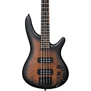 Ibanez SR400EBCW 4-String Electric Bass Guitar