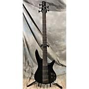 Ibanez SR405EQM Electric Bass Guitar